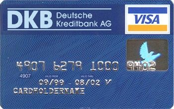 amex kreditkartenabrechnung